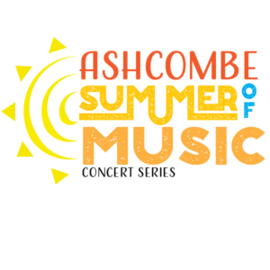 Ashcombe Summer Of Music Concert Series