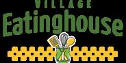 VE_Primary-Logo-400w_x100